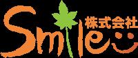 株式会社Smile