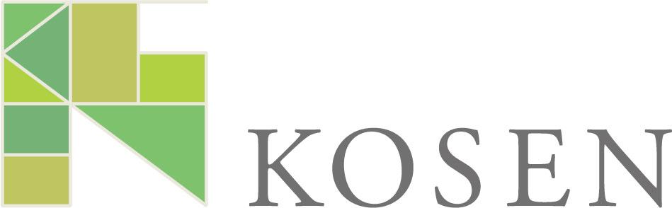 株式会社コーセン