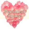パーソナルスペースとは?人との適切な距離感を知って円滑なコミュニケーションを図ろう!