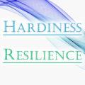 """ストレスに強い性格の特性""""ハーディネス""""とは?打たれ強い特性""""レジリエンス""""との違い"""