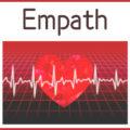 相手の感情やエネルギーを感じやすい体質であるエンパスとは?~その特徴とサイコパスとの違い~